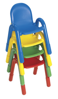 Plastic Chairs Supplies, Item Number 1432612