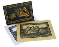 Decorative Paper, Item Number 1432817