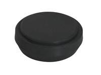 Classroom Select Glide Cap, Nylon Item Number 1432928