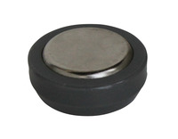 Classroom Select Glide Cap, Steel Item Number 1432929