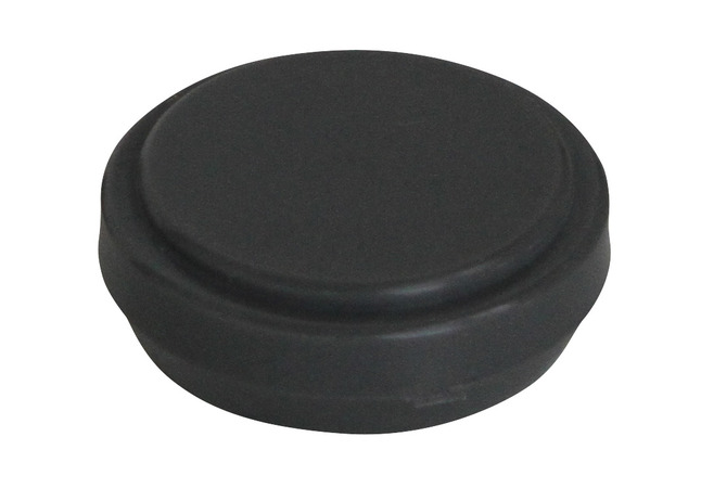 Chair Accessories Supplies, Item Number 1432931