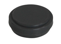 Classroom Select Glide Cap, Rubber Item Number 1432931