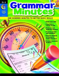 Grammar Books, Grammar Activities Supplies, Item Number 1433186