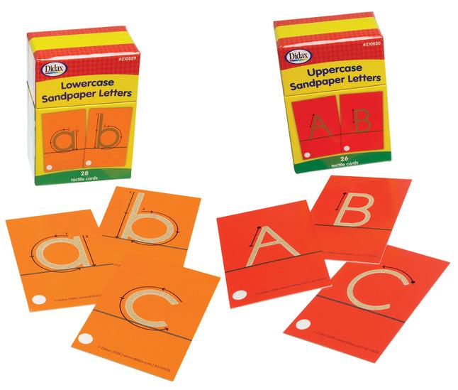 Alphabet Games, Alphabet Activities, Alphabet Learning Games Supplies, Item Number 1433347