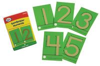 Math Books, Math Resources Supplies, Item Number 1433348