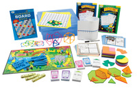Common Core Math Books, Bundles, Common Core Math, Math Bundles Supplies, Item Number 1433354