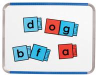 Alphabet Games, Alphabet Activities, Alphabet Learning Games Supplies, Item Number 1433358