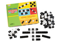 Learning Math, Early Math Skills Supplies, Item Number 1433360