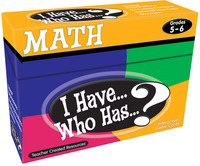 Early Childhood Math Games, Item Number 1433602