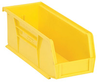 Baskets, Bins, Totes, Trays Supplies, Item Number 1433848