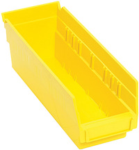 Baskets, Bins, Totes, Trays Supplies, Item Number 1433865