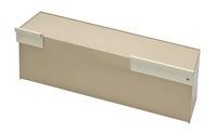 Material Storage Racks Supplies, Item Number 1433883