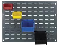 Material Storage Racks Supplies, Item Number 1433960