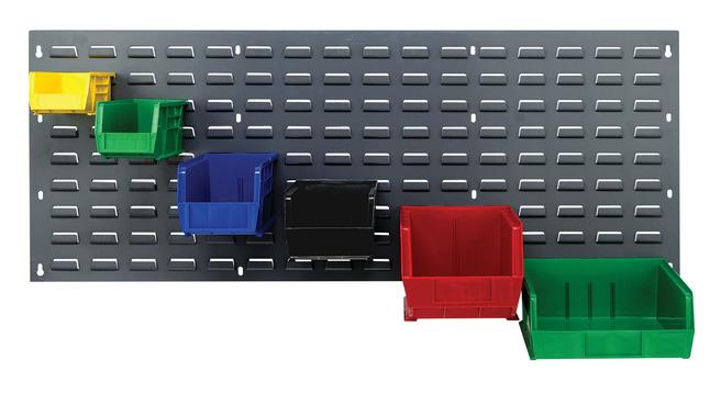 Material Storage Racks Supplies, Item Number 1433964