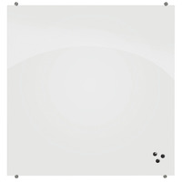 White Boards, Dry Erase Boards Supplies, Item Number 1433974