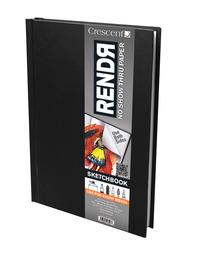 Sketchbooks, Item Number 1434444