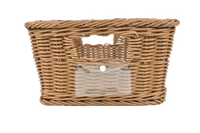 Storage Baskets, Item Number 1435090
