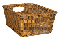 Storage Baskets, Item Number 1435067
