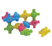 Building Toys, Item Number 1435215