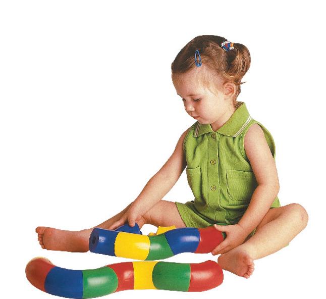 Building Toys, Item Number 1435221