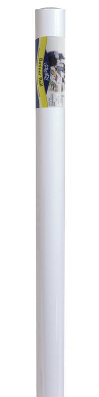 Kraft Paper Rolls, Item Number 1435264