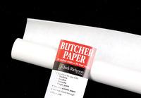 Kraft Paper Rolls, Item Number 1435374