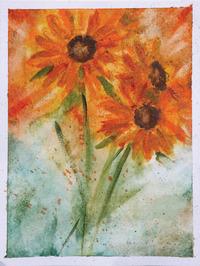 Watercolor Paper, Item Number 1435381