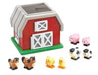 Building Blocks, Item Number 1435410