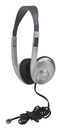 Headphones, Earbuds, Headsets, Wireless Headphones Supplies, Item Number 1543843
