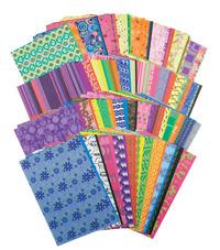 Decorative Paper, Item Number 1435530