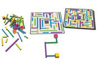 Math Games, Math Activities, Math Activities for Kids Supplies, Item Number 1435661