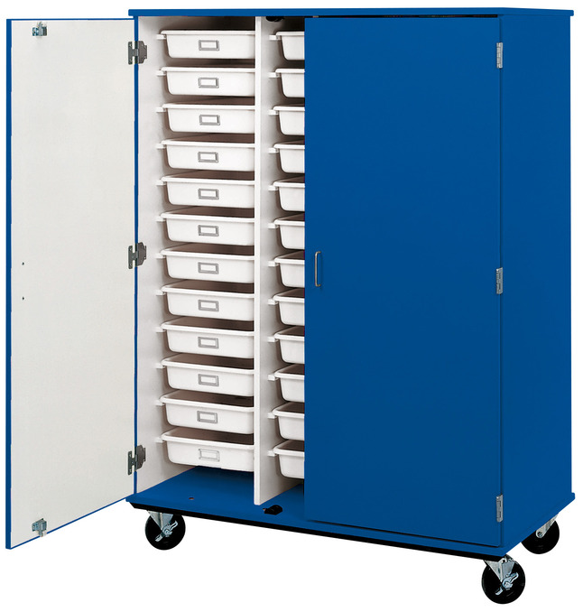 Storage Cabinets, General Use Supplies, Item Number 1435707