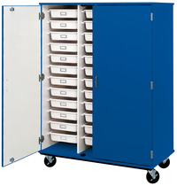 Storage Cabinets, General Use Supplies, Item Number 1435708