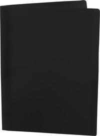 Poly 2 Pocket Folders, Item Number 1436179