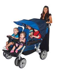 Strollers, Buggies, Wagons Supplies, Item Number 1436428