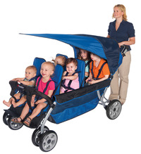 Strollers, Buggies, Wagons Supplies, Item Number 1436429