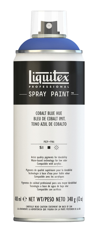 Specialty Paint, Item Number 1436656