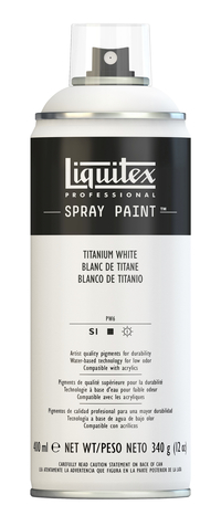 Specialty Paint, Item Number 1436676