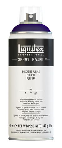 Specialty Paint, Item Number 1436684