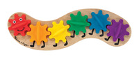 Active Play Gross Motor, Item Number 1436782