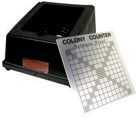 Microbology Supplies, Item Number 1436880