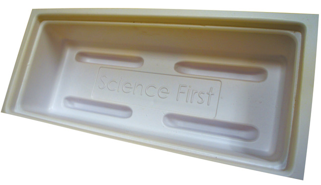 Miscellaneous Lab Supplies, Science Toys for Kids, Kids Science Lab Supplies, Item Number 1437189