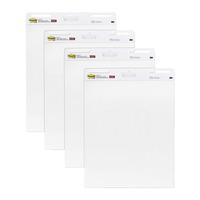 Easel Paper, Easel Pads, Item Number 1437331