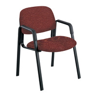 Guest Chairs Supplies, Item Number 1437347