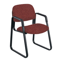 Guest Chairs Supplies, Item Number 1437348