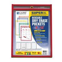 Dry Erase Accessories, Item Number 1437849