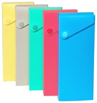 Pencil Cases, Item Number 1437852