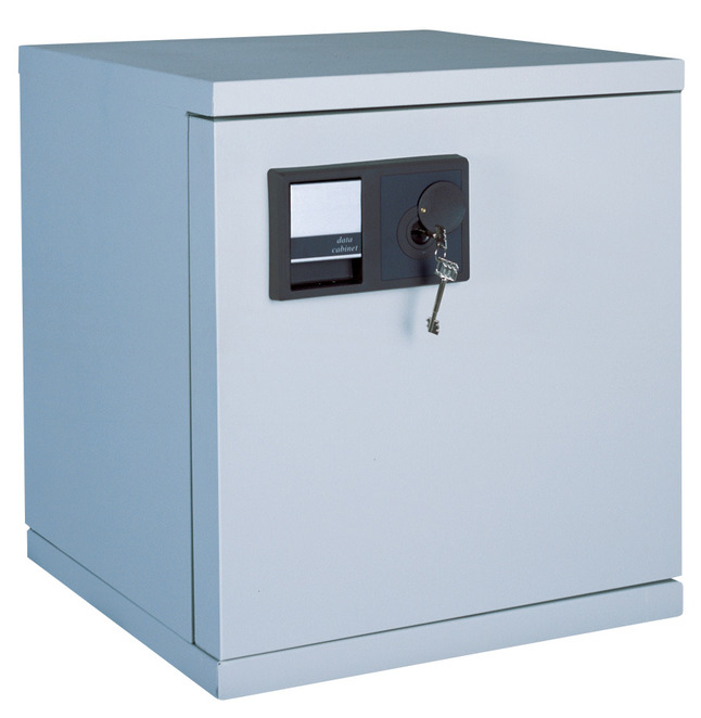 Safes Supplies, Item Number 1437893