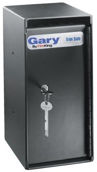 Safes Supplies, Item Number 1437895