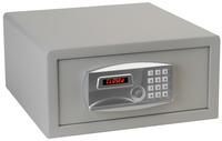 Safes Supplies, Item Number 1437896